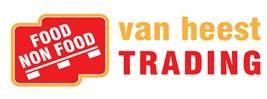 Van Heest Trading